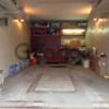 Капитальный гараж в центре Краснодара