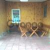 Посуточная аренда дома на Русановских садах,112
