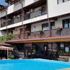 Семейный  отель  в Кошарице