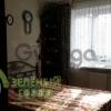 Продается квартира 1-ком 37 м² Франца Лефорта