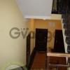 Продается квартира 1-ком 40 м² Луговая