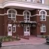 Продается квартира 2-ком 82 м² ул. Драгоманова, 40ж