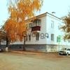 Продается квартира 4-ком 85.2 м² ул. Медведева, 4