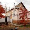 Продается дом 107.3 м² ул. Тони Меньшениной, 30