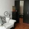 Сдается в аренду квартира 2-ком 62 м² Дружбы,д.1