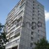 Сдается в аренду квартира 2-ком 43 м² Северная,д.14