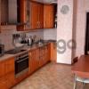 Продается квартира 1-ком 48 м² Маршала Толубко,д.3к4