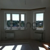 Продается квартира 1-ком 42 м² Чистяковой,д.52