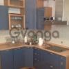 Продается квартира 3-ком 74 м² 1290,д.30