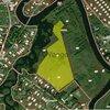 Участок земли сельхозназначения 12,4097 га в районе села Нерль Калязинского района Тверской области