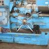Продам  токарно-револьверный станок 1Г340П