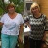 Личный фитнес тренер онлайн / Индивидуальное похудение