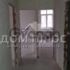 Продается квартира 2-ком 64 м² Воскресенская