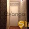 Продается квартира 2-ком 45 м² Челябинская ул.