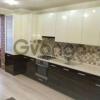Продается квартира 1-ком 43 м² Киевская ул.