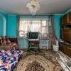 2 комнатная квартира общей площадью 54 кв.м