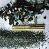 измельчители  полимеров, резины и другого   сырья