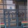 Продается квартира 2-ком 60 м² Кутузовская,д.74а