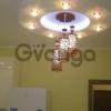 Продается квартира 1-ком 38 м² Кутузовская,д.10