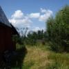 Продается дом 3-ком 50 м² село Введенское