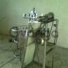 Продаем станок для плетения сетки «Рабица»