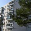 Продается квартира 1-ком 36 м² Северный мкр., 13