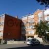 Продается квартира 1-ком 67 м² ул. Одесская, 5