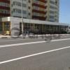 Продается квартира 3-ком 104 м² Восточный пер., 42