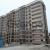 Продается квартира 2-ком 75 м² ул. Одесская, 1