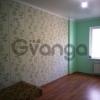 Продается квартира 1-ком 42 м² ул. Луначарского, 1