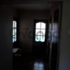 Продается квартира 3-ком 65 м² ул. Островского, 135