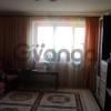 Продается квартира 3-ком 68 м² ул. Леселидзе, 4