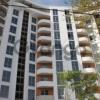 Продается квартира 1-ком 77 м² ул. Приморская, 30