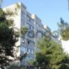 Продается квартира 2-ком 52 м² ул. Нахимова, 14