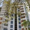 Продается квартира 2-ком 91 м² ул. Приморская, 30