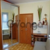 Продается квартира 1-ком 40 м² ул. Полевая, 40