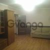 Продается квартира 1-ком 39 м² Северный мкр., 2