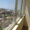 Продается квартира 1-ком 47 м² Восточный пер., 42