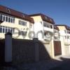 Продается квартира 4-ком 153 м² Южная, 9
