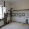 Продается квартира 6-ком 250 м² ул. Ахматовой, 5