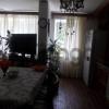 Продается квартира 3-ком 70 м² Парус мкр., 4