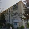 Продается квартира 2-ком 44 м² ул. Грибоедова, 23