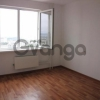 Продается квартира 2-ком 56.9 м² Маршала Жукова, 3