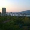 Продается квартира 2-ком 44 м² ул. Гринченко, 37