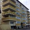 Продается квартира 3-ком 107 м² ул. Черноморская, 4