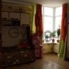 Продается квартира 2-ком 63 м² Прасковеевская, 24