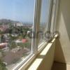 Продается квартира 2-ком 79 м² Восточный пер., 42