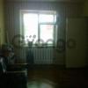 Продается квартира 3-ком 87 м² ул. Островского, 139
