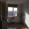 Продается квартира 1-ком 48 м² Восточный пер., 38