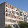 Продается квартира 2-ком 40 м² Северный мкр., 15